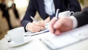 تفاوت فسخ و ابطال در قراردادها