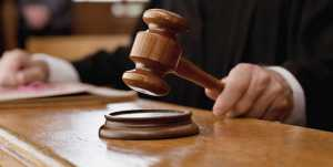 شرایط طرح دادخواست ابطال وکالتنامه رسمی